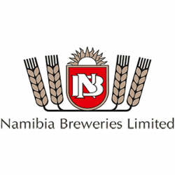 Namibia Breweries Limited