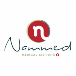 Nammed Medical Aid Fund