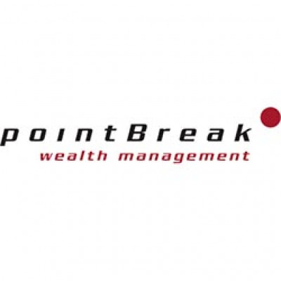 Pointbreak Wealth Management