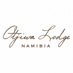 Otjiwa Lodge Logo